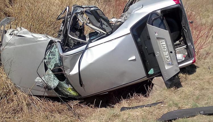 车祸,交通事故