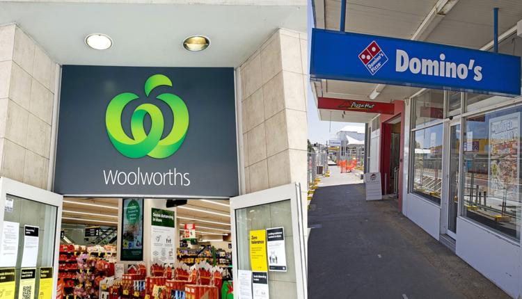 悉尼最新疫情場所清單 必勝客、Domino及超市上榜