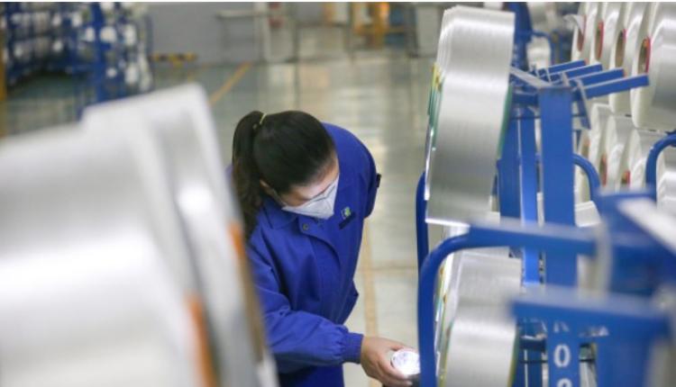 上海推出国企改革3年方案