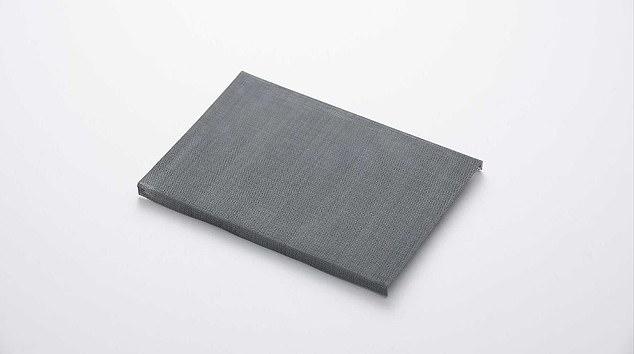 Kurumaku空调滤网