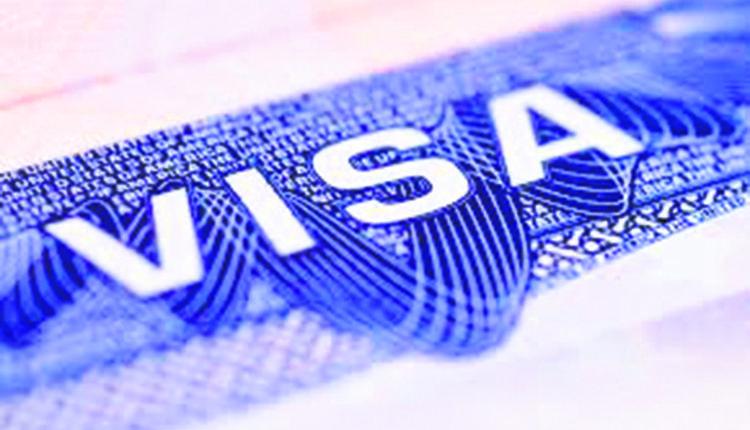 新州491签证