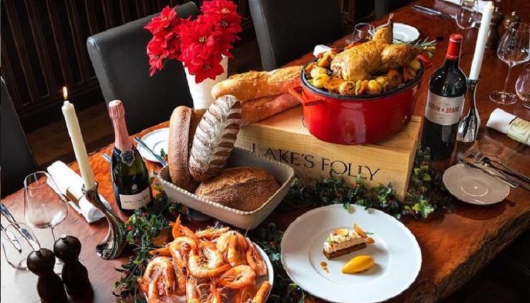 法国美食,法国餐厅