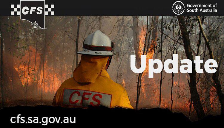 南澳消防局