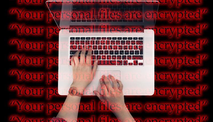 网络诈骗,骇客