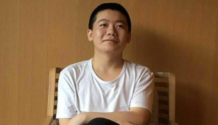 牛騰宇慘遭酷刑 為降低影響 當局擬提速二審結案