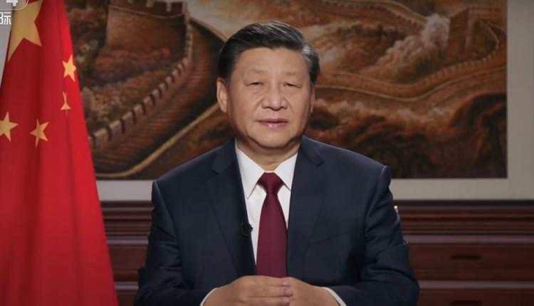 民望调查习近平排名低 学者称港人对中国越发疏离