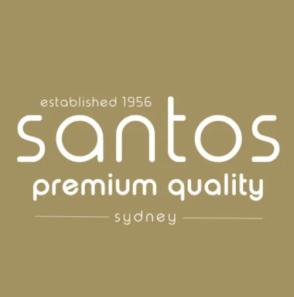 Santos Coffee Company