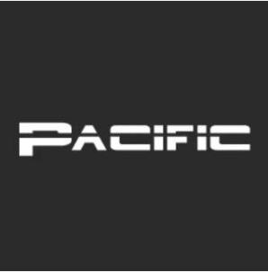 太平洋抽油烟机