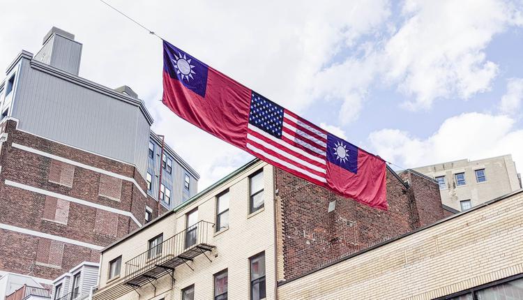 香港双十国庆