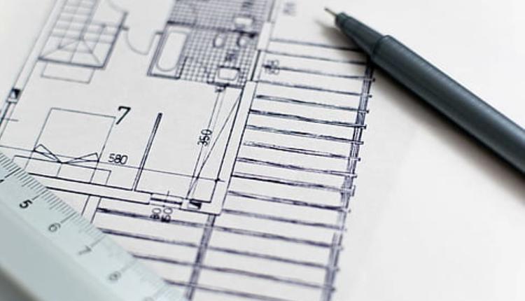 建筑商 设计愿望