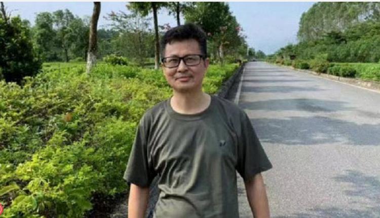 40多位国际学界联署致信习近平 呼吁释放郭飞雄
