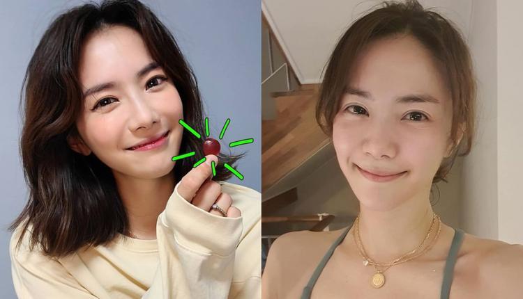 Yoo Ha-na