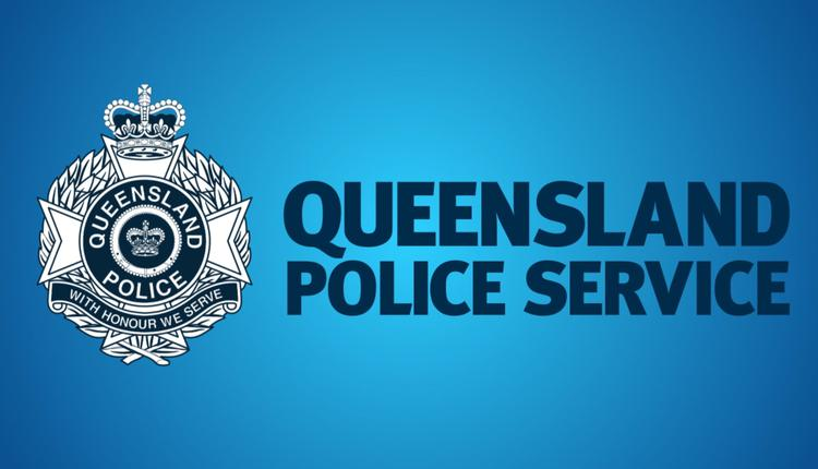 昆士兰警方