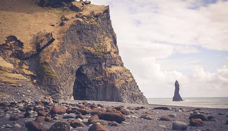 山洞 洞穴