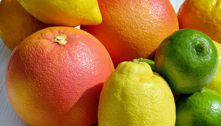 橙子,柑橘