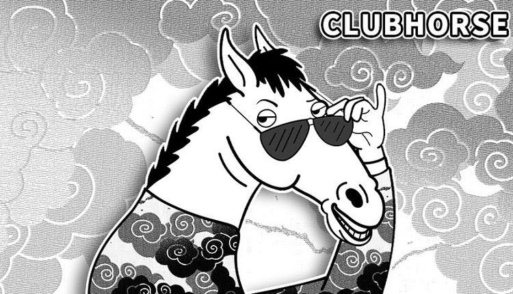 首日突破30万 Clubhouse的山寨版Clubhorse被封杀?