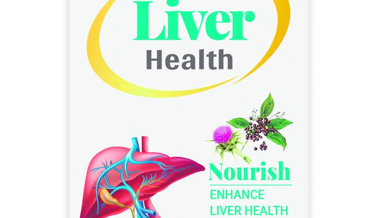 康道最新食疗营养保健品