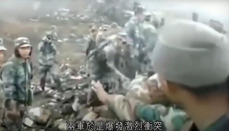 """不止""""辣笔小球"""" 另一北京男子因质疑军方被捕"""