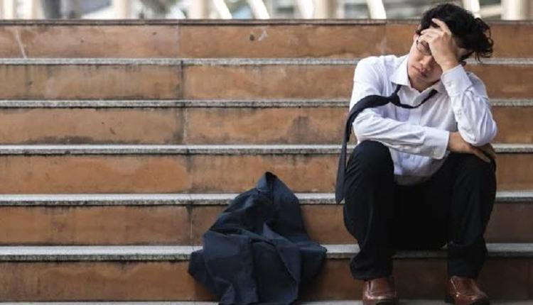 中国史上最难就业季 今年可能比去年更难