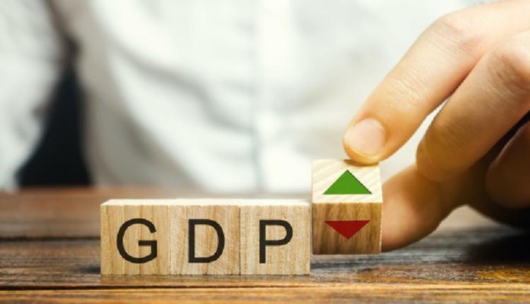 美媒 因担心债务崩盘 中国当局可能取消GDP增长目标