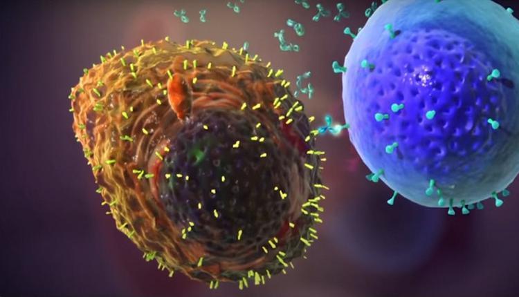 中国成癌症大国 新发病例与死亡人数居全球最高