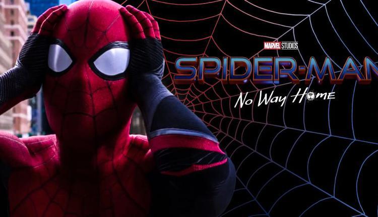 《蜘蛛侠3》
