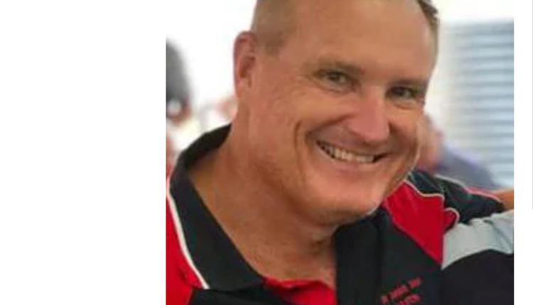 昆州小学老师自杀