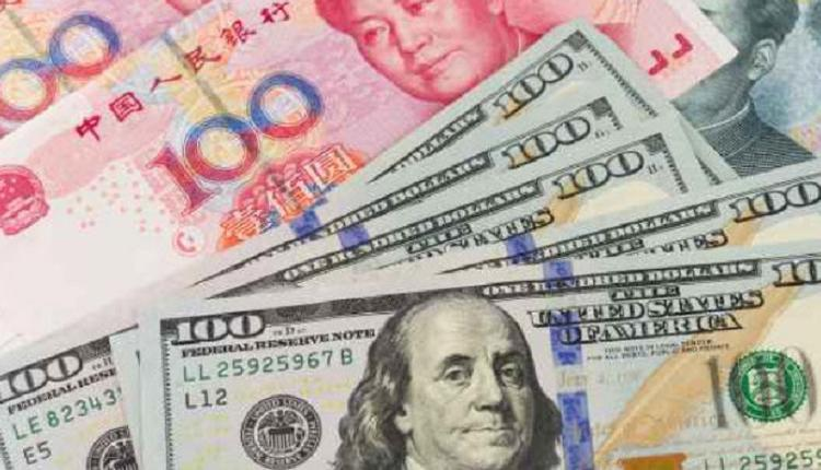 中国新晋富豪全球居首 想做慈善却不敢捐款