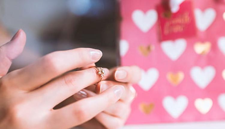 结婚 爱情 恋爱关系 男女