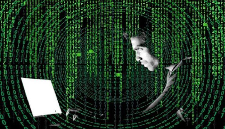 美国微软、网络安全公司称 中国黑客攻击力巨大