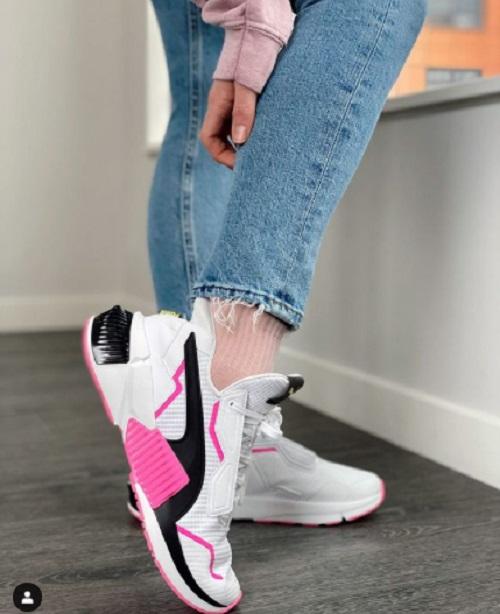 PUMA Provoke XT,球鞋
