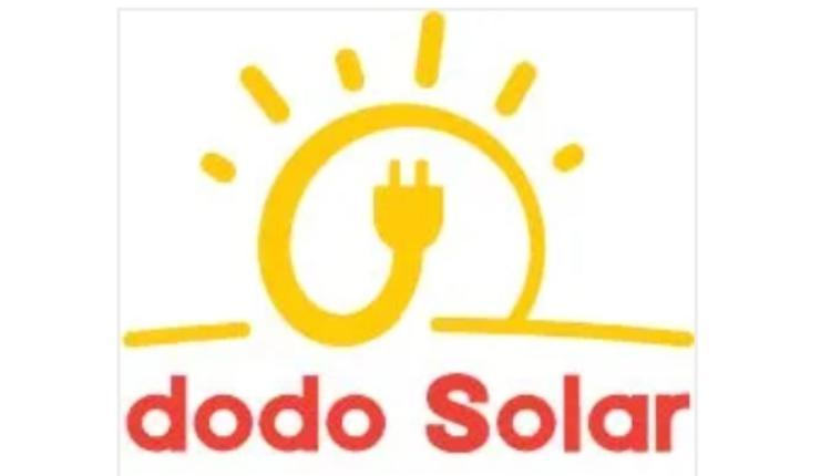 dodo solar