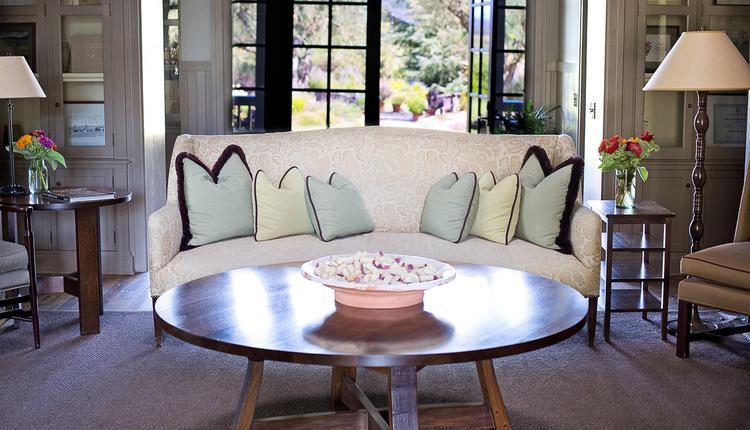 客厅,沙发