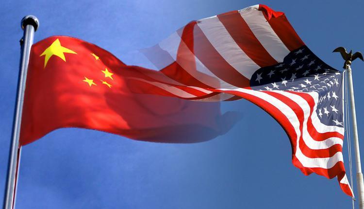 美FCC将撤销2家中国电信商在美营运许可