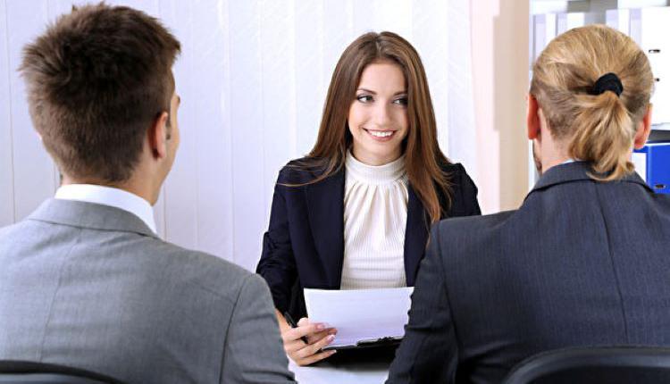 职场,求职,找工,失业率,找工作,职业前景,薪水
