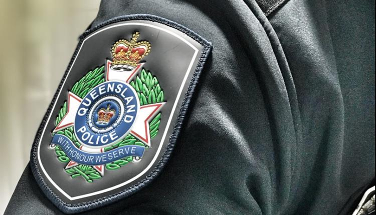 昆州 警方 警察
