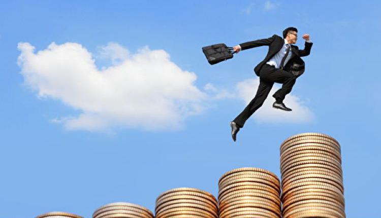 薪资,涨薪,年薪,奖金,涨工资