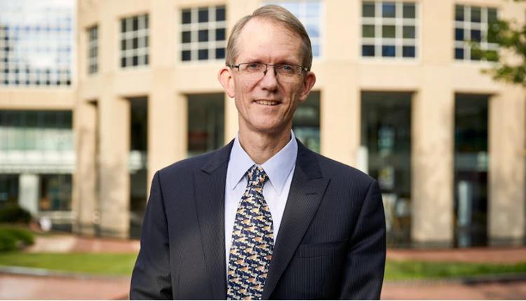澳洲驻华大使 Graham Fletcher