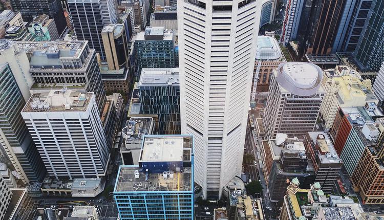 悉尼,地产,房产,悉尼市中心,办公室,海德公园,悉尼塔