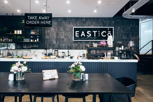 East&Co