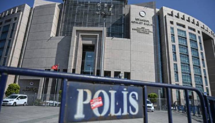 土耳其,土耳其警察,