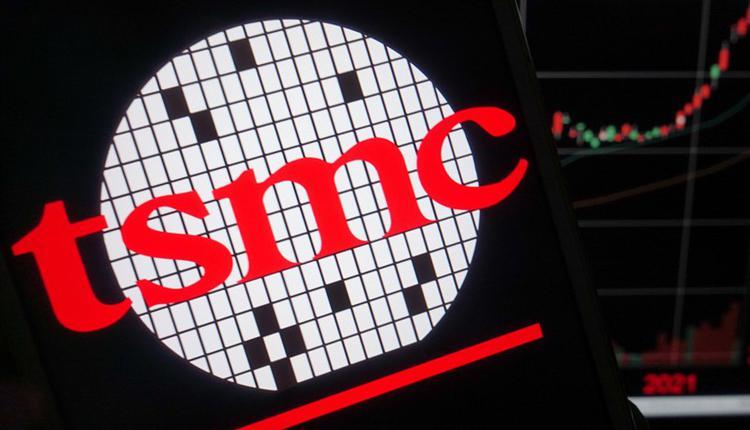 美国时代杂志(TIME)27日首度公布全球百大最具影响力企业名单,台积电榜上有名