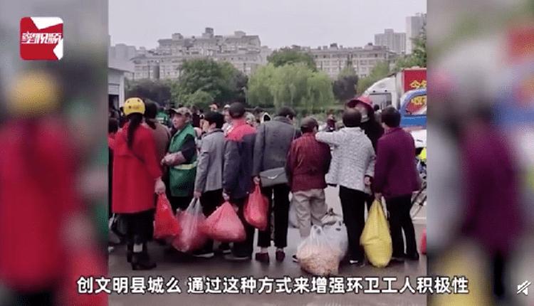 安徽六安回收烟头60元一斤