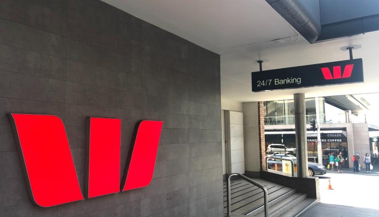 西太银行,Westpac,澳洲银行,澳洲第二大银行
