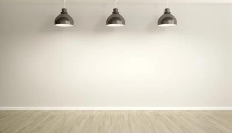 家居装修,北欧风,灯具,木地板