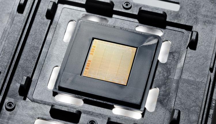 7奈米的POWER 10处理器