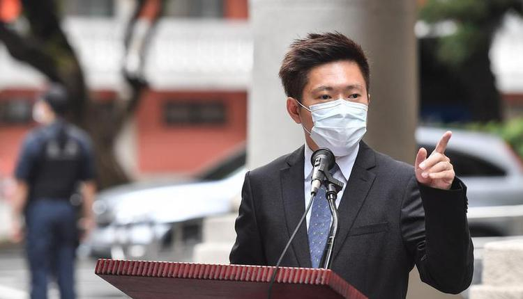 外传洪都拉斯可能与台湾断交。总统府发言人张惇涵20日表示,洪都拉斯外交部向台湾澄清并无此事