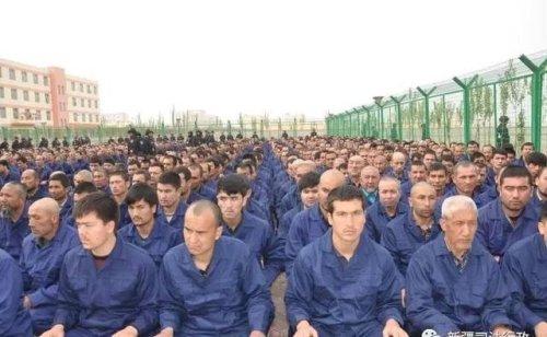 新疆洛浦县第四教育培训中心