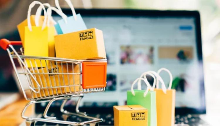 购物,打折促销,网购