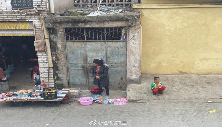 新华社曝地方财政惨况 与习近平主旋律相悖引关注